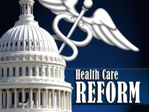 health-care-reform-compliance-colorado-springs-colorado