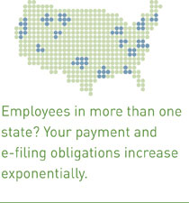 colorado-springs-colorado-payroll-tax-services-compliance