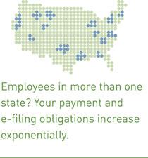 colorado-springs-colorado-payroll-tax-services-compliance