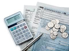 payroll-tax-compliance-colorado-springs-colorado